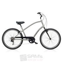 "Electra Townie Original 7D Herren Fahrrad 26"""