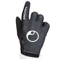 Ergon Fahrrad Handschuhe All Mountain Bike MTB
