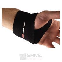 EVS WS91 Handgelenkstütze Wrist Stabilizer Bandage