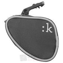Fizik Fahrrad Sattel Tasche Cli:k ICS System