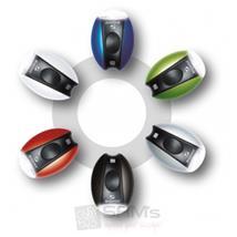 Sigma Sport Micro Frontlicht