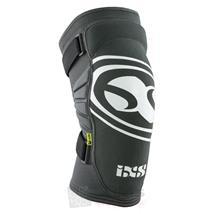 iXS Carve Evo Knie Protektor Trail Enduro