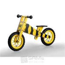 Bambino Bike JanoschBike
