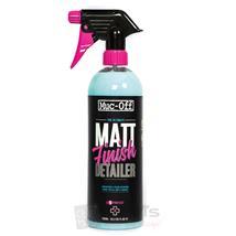 Muc Off Mattes Finish Reiniger 750 ml