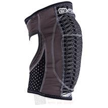 O'Neal Appalachee MTB Knieprotektor Grau Pic:1