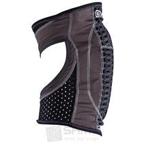 O'Neal Appalachee MTB Knieprotektor Grau Pic:2