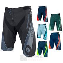 O'Neal Herren Downhill Shorts Element FR