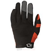 O'Neal Unisex Handschuhe Element, Orange Pic:1