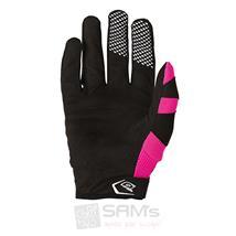 O'Neal Damen Handschuhe Element, Pink Pic:1