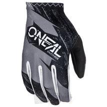 O'Neal Kinder Handschuhe Matrix Burnout Youth Pic:2