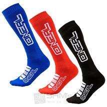 O'Neal Pro MX Corp Knie Socken Strümpfe