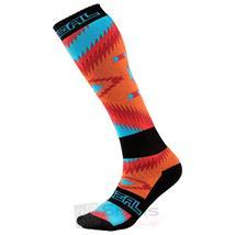 O'Neal Pro MX Native Knie Socken Strümpfe