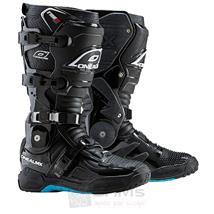 O'Neal RDX Boot MX Stiefel mit gebundener Sohle