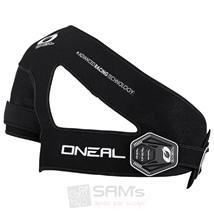 O'Neal Schulter Stütze Bandage Protektoren