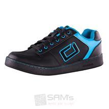 O'Neal Stinger II Flat Fahrrad Schuhe Sneaker