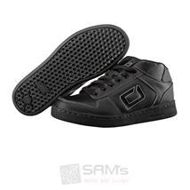 O'Neal Trigger II Flat Pedal Schuhe Schwarz