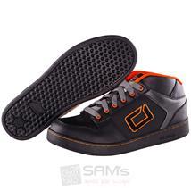 O'Neal Trigger II Flat Fahrrad Schuhe Sneaker Pic:1