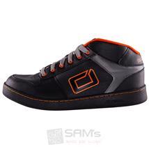 O'Neal Trigger II Flat Fahrrad Schuhe Sneaker Pic:2