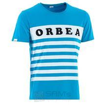 Orbea Herren T-Shirt RETRO