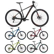 Orbea MX 20 29 Zoll L MTB Fahrrad 20 Gang
