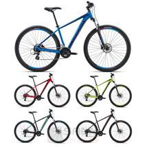 Orbea MX 50 29 Zoll L MTB Fahrrad 8 Gang