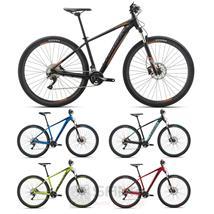 Orbea MX Max 29 Zoll L MTB Fahrrad 22 Gang