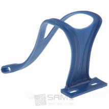 Ciclolinea Pedalhaken MTB Kunststoff versch Farben Pic:1