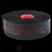 Supacaz Super Sticky Kush Lenkerband Schwarz print Pic:3