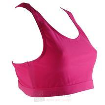 Sportjock Action Sport Bra pink Größe XL