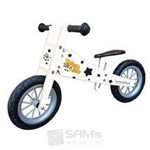 Kinderholzlaufrad Toggolino Bike