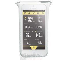 Topeak SmartPhone DryBag iPhone 5 s SE Weiß