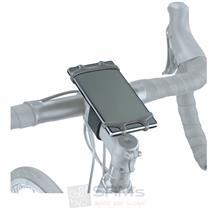 Topeak Omni Ridecase Smartphone 4,5 - 5 Zoll