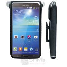 Topeak SmartPhone DryBag 6 Zoll