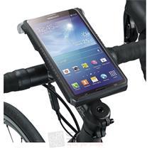 Topeak SmartPhone DryBag 6 Zoll Pic:1