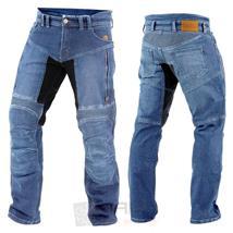 Trilobite Herren Motorrad Jeans PARADO Hose