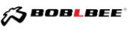 Boblbee