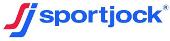SportJock