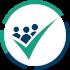 Trustami Logo