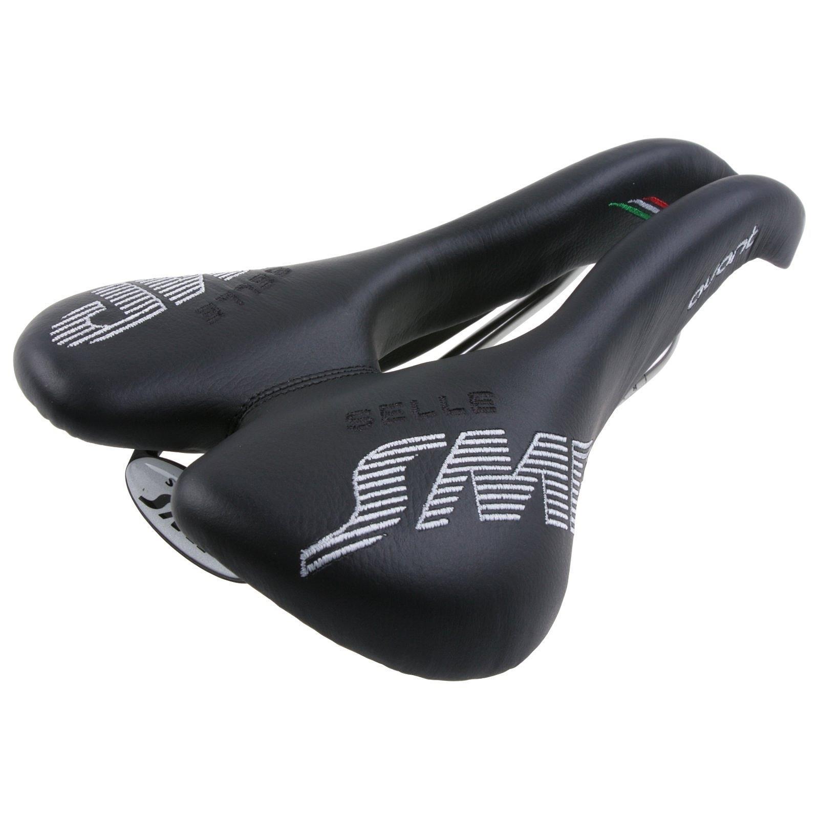 Selle SMP Avant 4bike Rennrad MTB Fahrradsattel 269 x 154