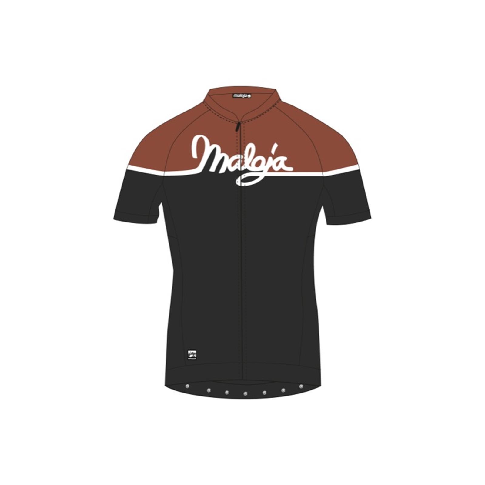 maloja rihlam 1 2 damen rad trikot granat bike shirt fahrradtrikot jersey neu ebay. Black Bedroom Furniture Sets. Home Design Ideas