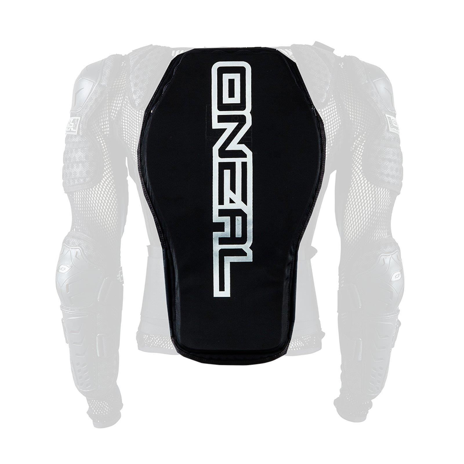 Oneal-protectores-chaqueta-pecho-tanques-chaqueta-moto-cross-FR-DH-proteccion-chaleco-MX-MTB miniatura 29
