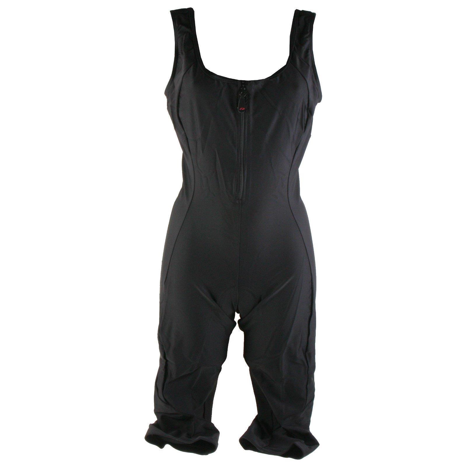 Protective-Taro-Long-Damen-Body-Suit-Sport-Trikot-Fahrrad-Running-Training-Lauf