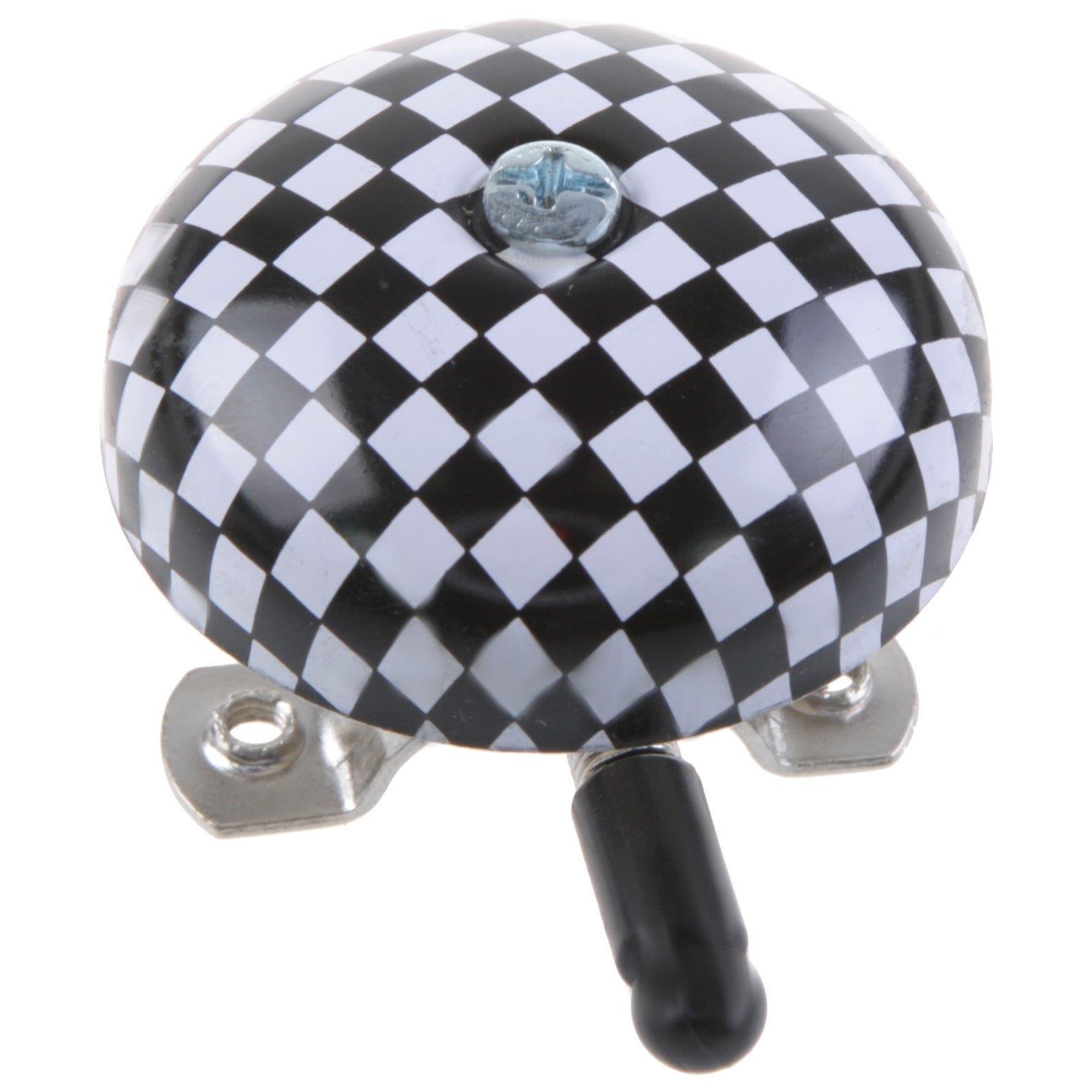 Liix Vélo Sonnette Funny Ringer drôle Bell drôle Ringer cloche Bière Krug Tennis Capsules 0bec01