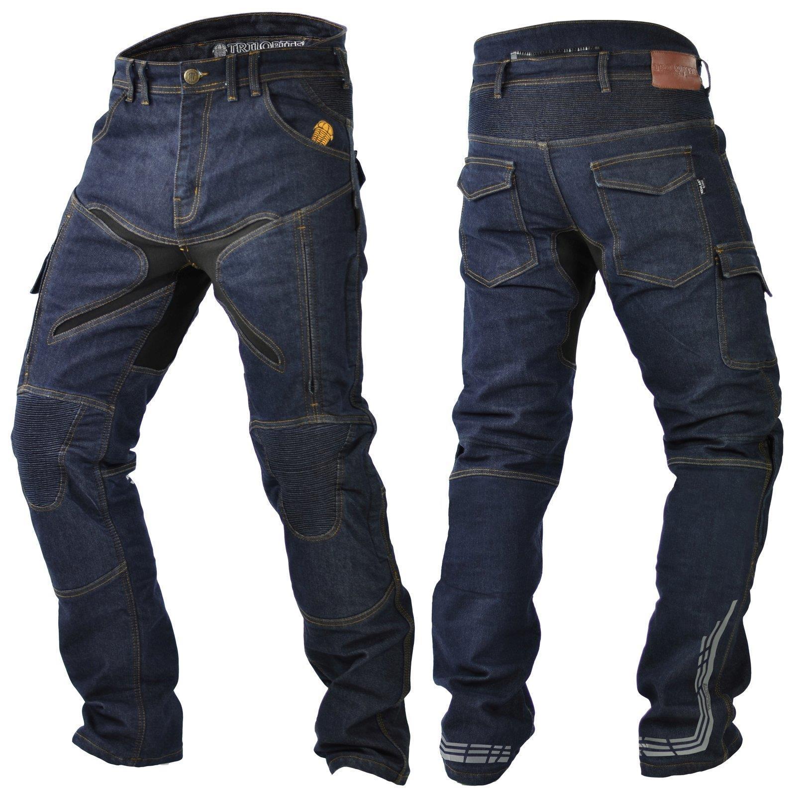 trilobite probut x factor herren motorrad jeans hose. Black Bedroom Furniture Sets. Home Design Ideas