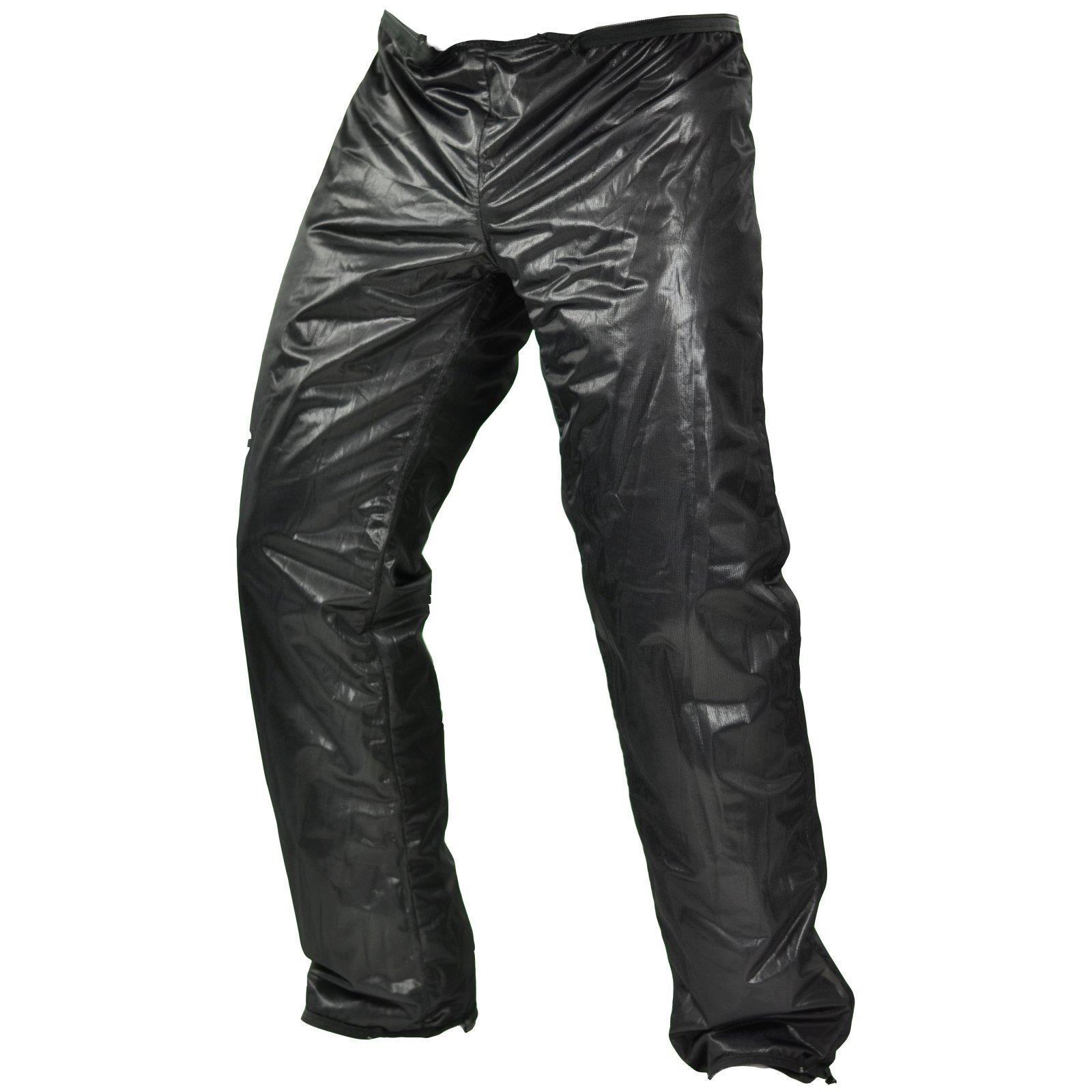 Trilobite-Pantaloni-Moto-Jeans-Abbigliamento-Parado-MICAS-URBAN-DUAL-PANTS-ACID miniatura 28