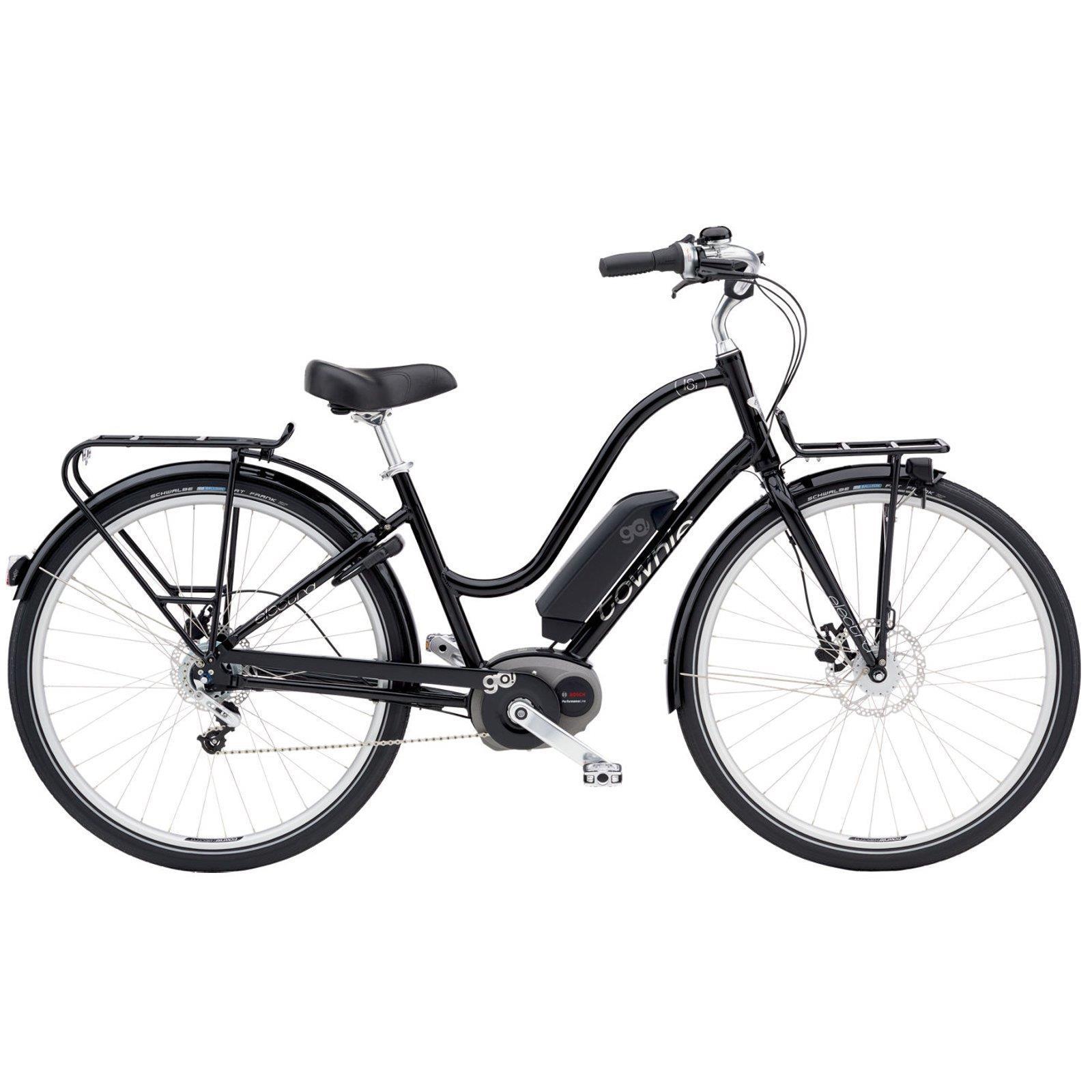 electra townie commute go damen e bike fahrrad 28 zoll beach cruiser retro rad ebay. Black Bedroom Furniture Sets. Home Design Ideas