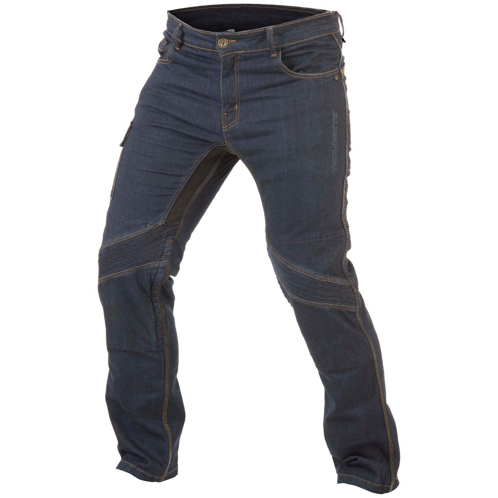 trilobite motorrad hose jeans bekleidung parado micas. Black Bedroom Furniture Sets. Home Design Ideas
