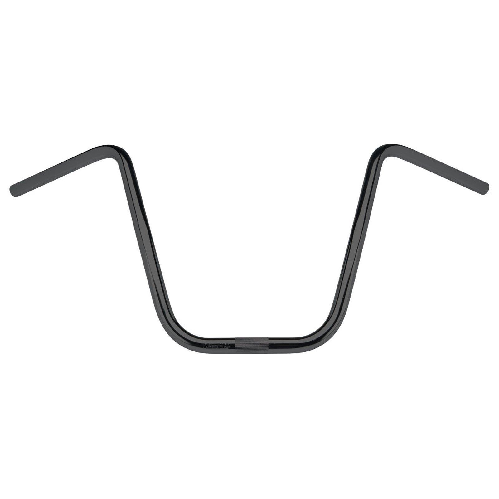 electra lenker cruiser ape hanger handlebar ersatzteil bar. Black Bedroom Furniture Sets. Home Design Ideas