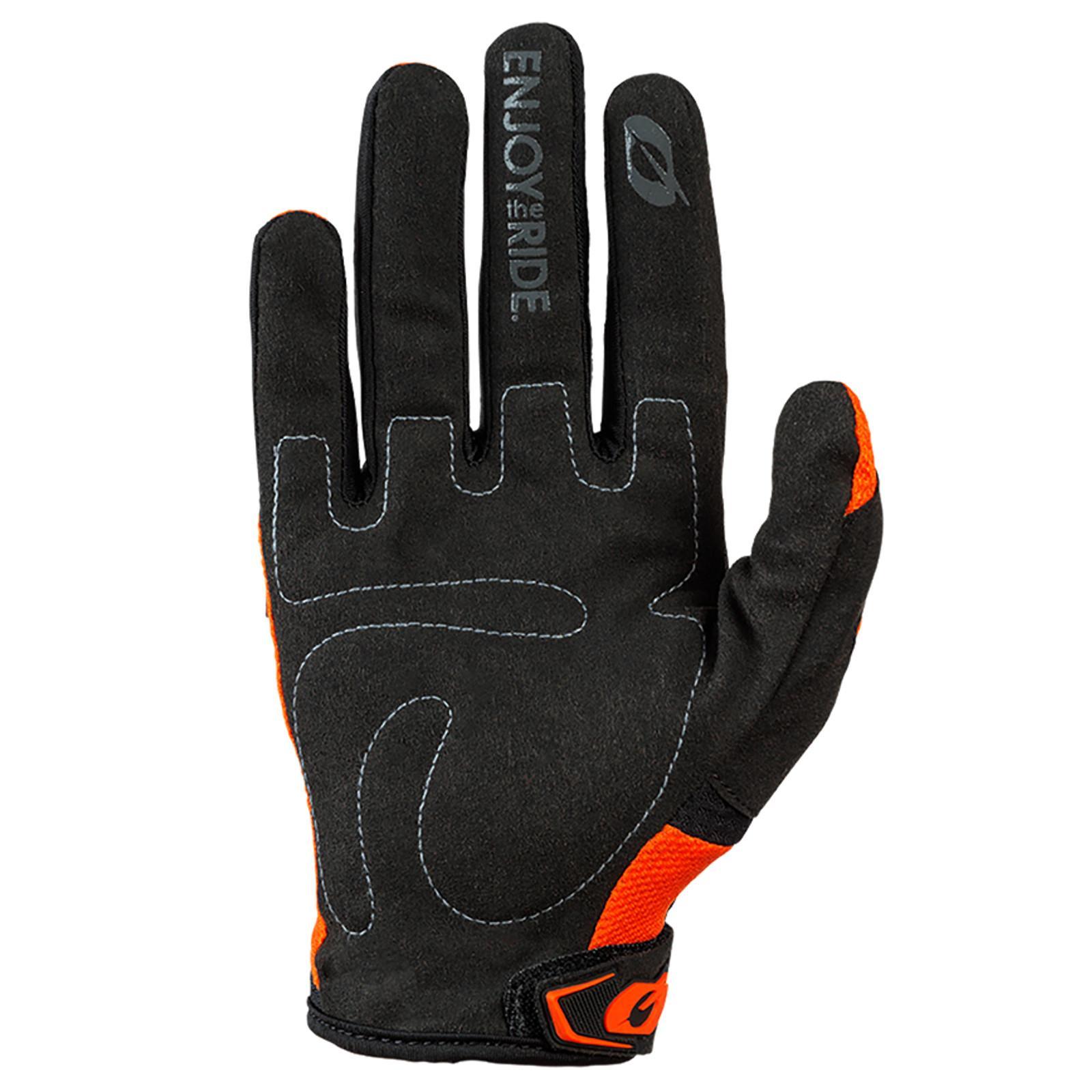 Indexbild 16 - O'Neal Herren Handschuhe Element Motocross Mountainbike Downhill Fahrrad MTB MX
