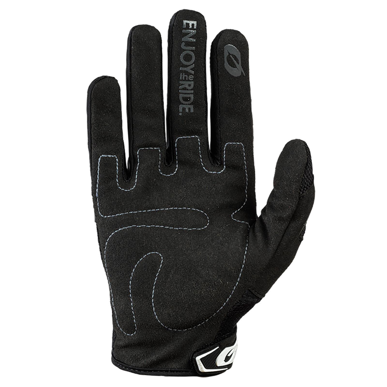 Indexbild 20 - O'Neal Herren Handschuhe Element Motocross Mountainbike Downhill Fahrrad MTB MX